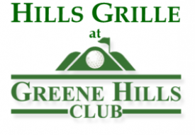 thumb_Hills Grille small Logo
