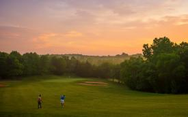 thumb_Meadowcreek Golf