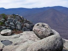 thumb_Old Rag Vista