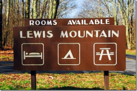 thumb_Lewis Mountain sign