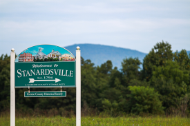 thumb_Stanardsville sign