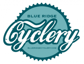 thumb_Blue Ridge Cyclery
