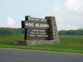 thumb_Big Meadows sign