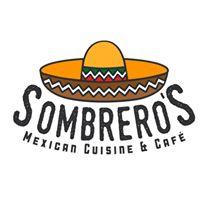 thumb_Sombreroslogo