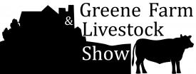 thumb_greene-farm-livestock-show