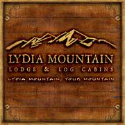 thumb_lydia-logo
