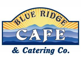 thumb_Blue Ridge Cafe