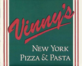 thumb_Vinny's logo from menu