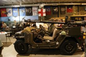 thumb_Vietnam_War_Museum_Jeep